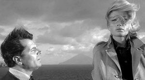 『情事』(1960)